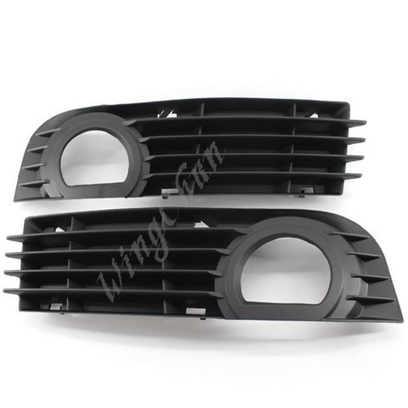 Audi A8 Grille Promotion-Shop For Promotional Audi A8