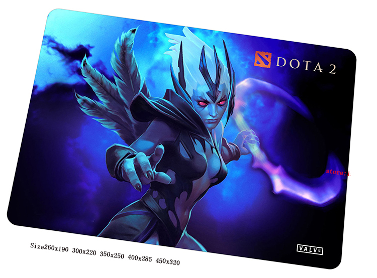 dota 2 mouse pad cheapest large pad to mouse notbook computer mousepad HD print gaming padmouse gamer play mats