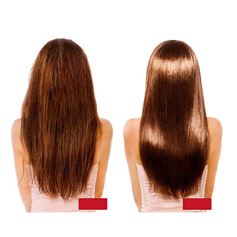 Women Hair Beauty Oil Hair Care Fast Powerful Hair Growth Products Regrowth Essence Liquid Treatment Preventing Hair Loss Makeup Multan