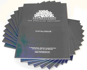 leaflet and flyer printing,A4,A5 size catalogue printing.the price will be more cheaper when online negotiation