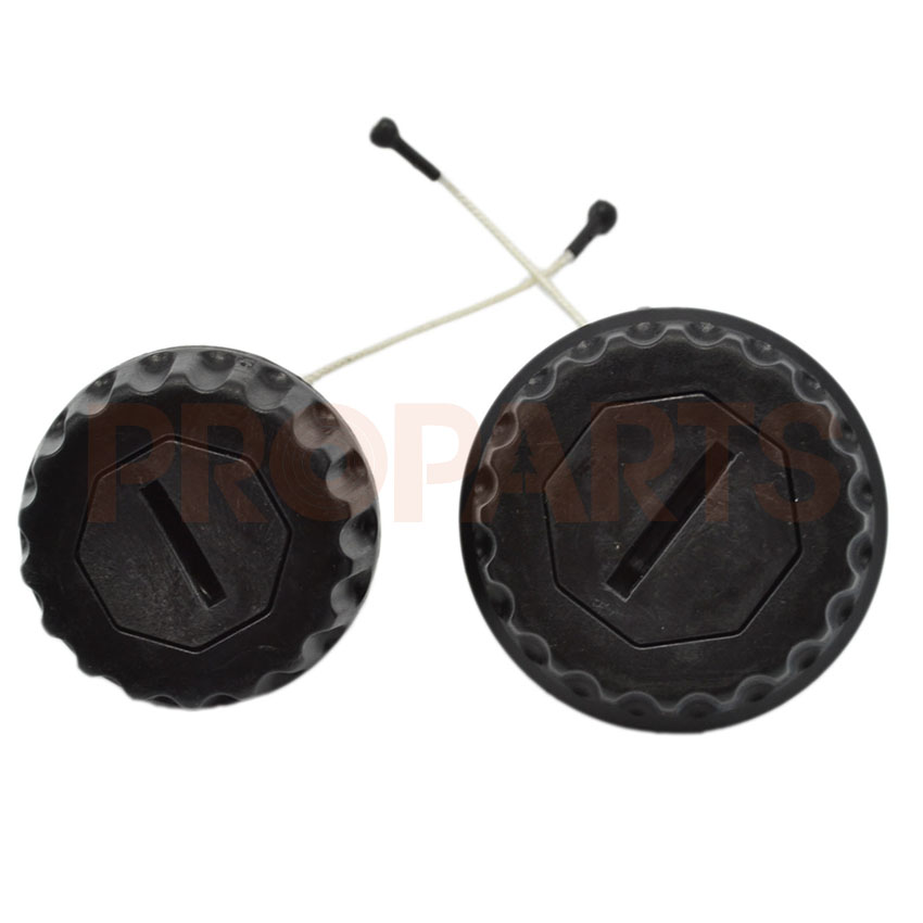Fuel Oil Tank Cap For STIHL 066 MS660 Chainsaw evaluating transesterified waste vegetable oil for use as fuel