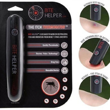 Useful Reliever Bites Relieve Pens Stings Help New Bug and Child Bite Insect Pen Adult Mosquito Irritation Itching Neutralizing