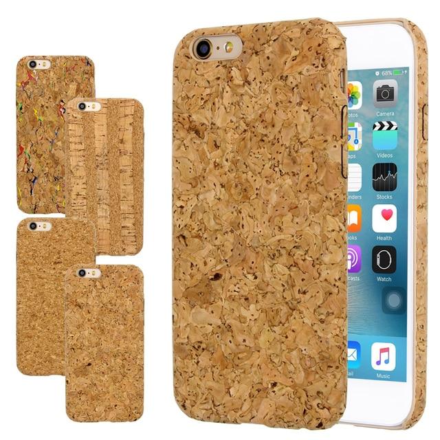 cork phone case iphone 6