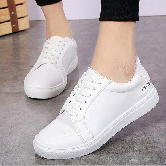 merk schoenen dames
