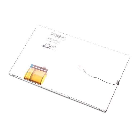 "For 7"" 60p LCD screen display CLAA070LF09CW free shipping"