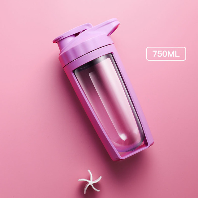 Water Bottle for Sports