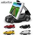 Универсальный автомобильный держатель для телефона приборная панель держатель для мобильного телефона Подставка для iPhone 7 8 plus X Xs Xr настоль...
