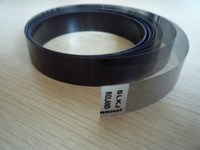 1Pcs Encoder Raster Strip For Roland SP VP XC SJ 540 640 740 DX4 DX5 DX7