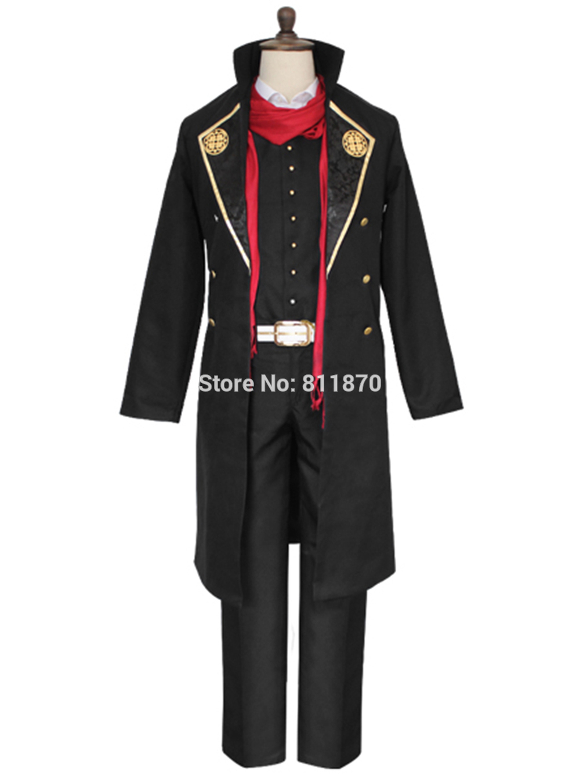 Online Buy Wholesale samurai dress from China samurai dress Wholesalers   Aliexpress.com