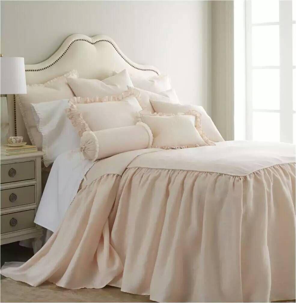 remache camello moderno de tela para dormir cama king size dormitorio muebles de china