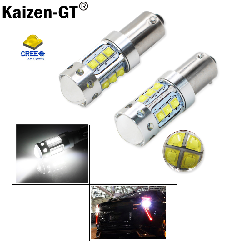 (2) 6000K Xenon White 16-SMD H21W BAY9s 120 degress LED Replacement Bulbs For car Backup Reversing or Parking Lights,12V tesys k reversing contactor 3p 3no dc lp2k1201kd lp2 k1201kd 12a 100vdc lp2k1201ld lp2 k1201ld 12a 200vdc coil