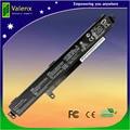 Brand new bateria para asus f102ba x102b vivobook x102ba f102bash41t a31n1311
