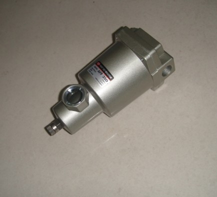 SMC TYPE Odour Removal Filter AMF250-04 mb510 do 214ab smc 5a 100v