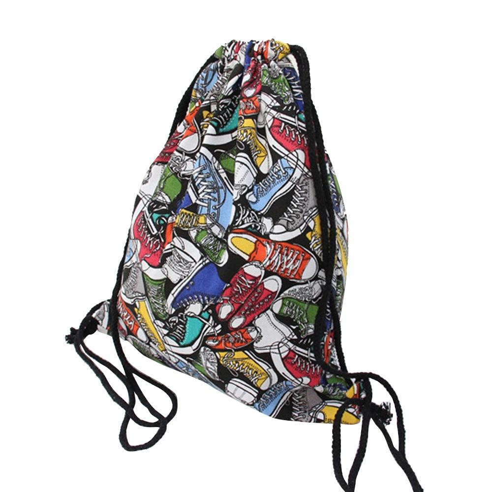 Popular Cool Drawstring Bags-Buy Cheap Cool Drawstring Bags lots ...