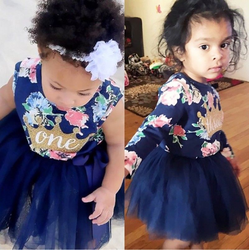 0-2T-Kid-Girls-Princess-Baby-Dress-Newborn-Infant-Baby-Girl-Clothes-Purple-Floral-Crown-Print-Tutu-Ball-Gown-Party-Dresses-5