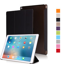 Ipad のエア 5 1 カバーモデル A1474 A1475 A1476 、 SZEGYCHX カラー Pu 超スリムマグネットスリープウェイクアップスマートカバー
