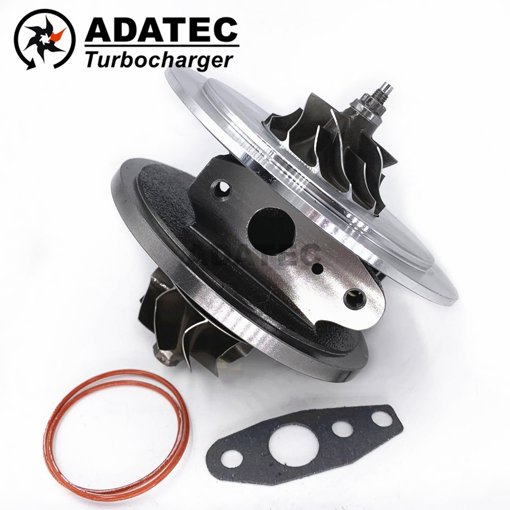Turbo charger CHRA GT1849V 727477 turbine cartridge 14411-AW400 727477-5008S for Nissan Almera 2.2 Di 100 Kw - 136 HP YD22ED Turbo charger CHRA GT1849V 727477 turbine cartridge 14411-AW400 727477-5008S for Nissan Almera 2.2 Di 100 Kw - 136 HP YD22ED