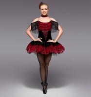 professional tutu ballet dance performance Stage dress