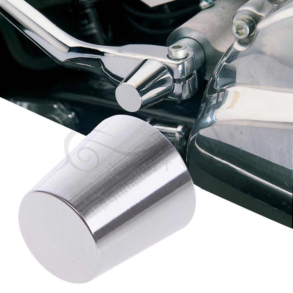Motorcycle Heel Shift Shifter Eliminator For Harley Touring 80-Up Electra Road Street Tour Glides Road Kings Trikes