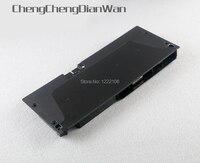 ChengChengDianWan Power Adapter Original N15 160P1A (a Mesma Função com o ADP 160CR) Para PS4 Console slim Adaptador de Energia|adapter|adapter power|adapter ps4 -