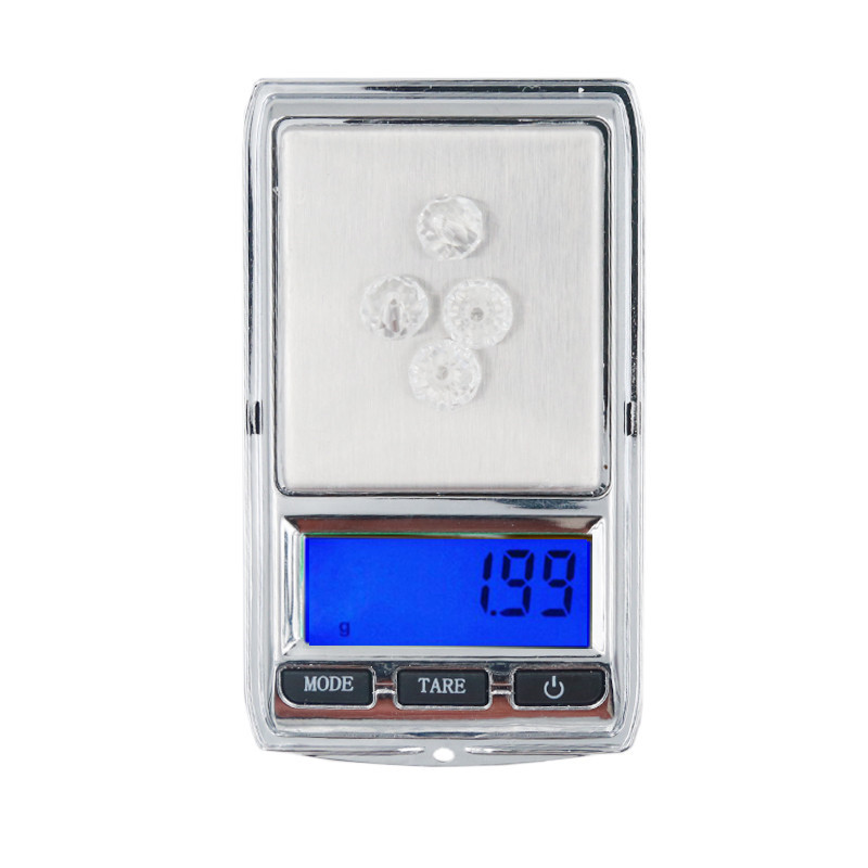 By DHL Fedex 100pcs mini 200g 100g 0.01g scale weight weighting for Jewelry diamond scale Balance g/oz/ct/tl with Leather sling