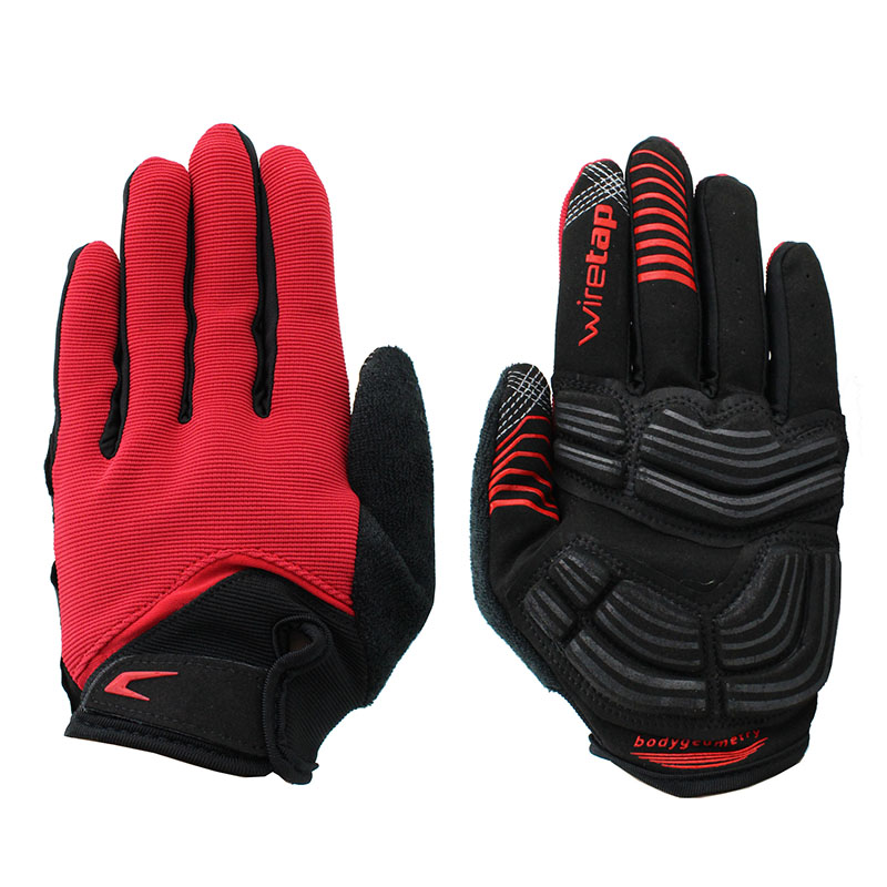 ALI shop ...  ... 32883858557 ... 1 ... Cycling Gloves Half Finger Mens Women's Summer Sports Shockproof Bike Gloves GEL MTB Bicycle Gloves Guantes Ciclismo ...