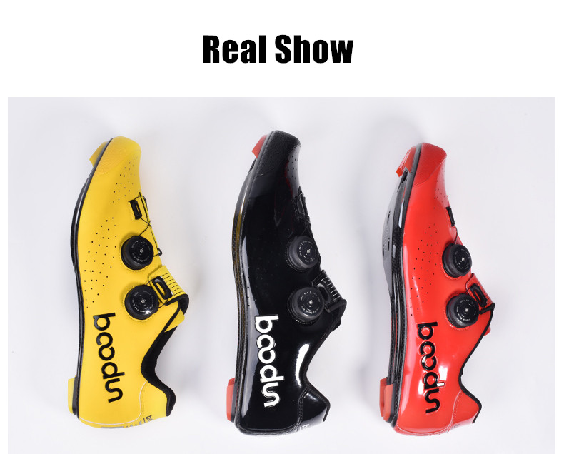 cycling shoes (10)