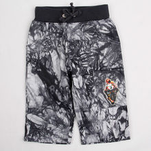 Shorts for boys boy clothes new