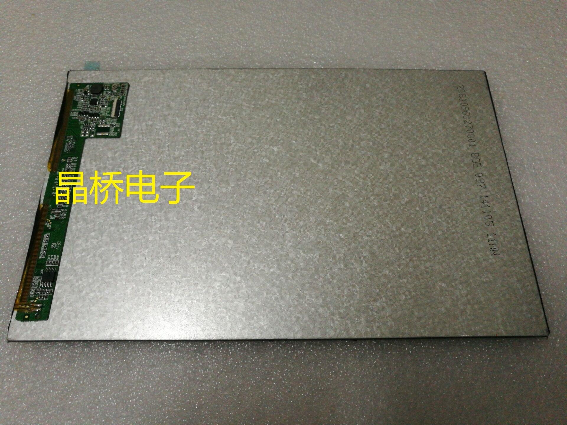 ФОТО For 9.6 inch LCD screen Kr096ia0s  free shipping
