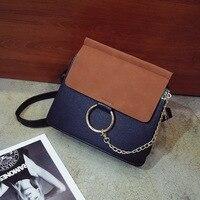 WITFLASH Hot Sale Popular Womens Shoulder Handbags Bag Females Fashion Brand Design Women S Bags Shoulder