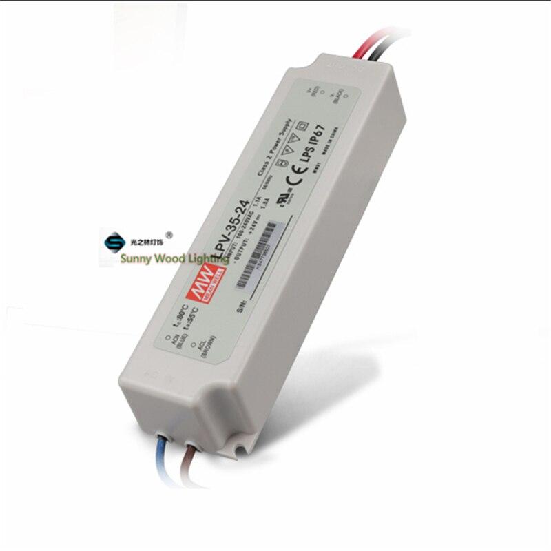 Zed PRO10.5 Uv-monitor 230v-ac
