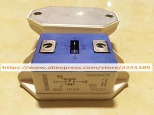 Image 1 - Free shipping NEW SKM111AR  BSM111AR  MODULE