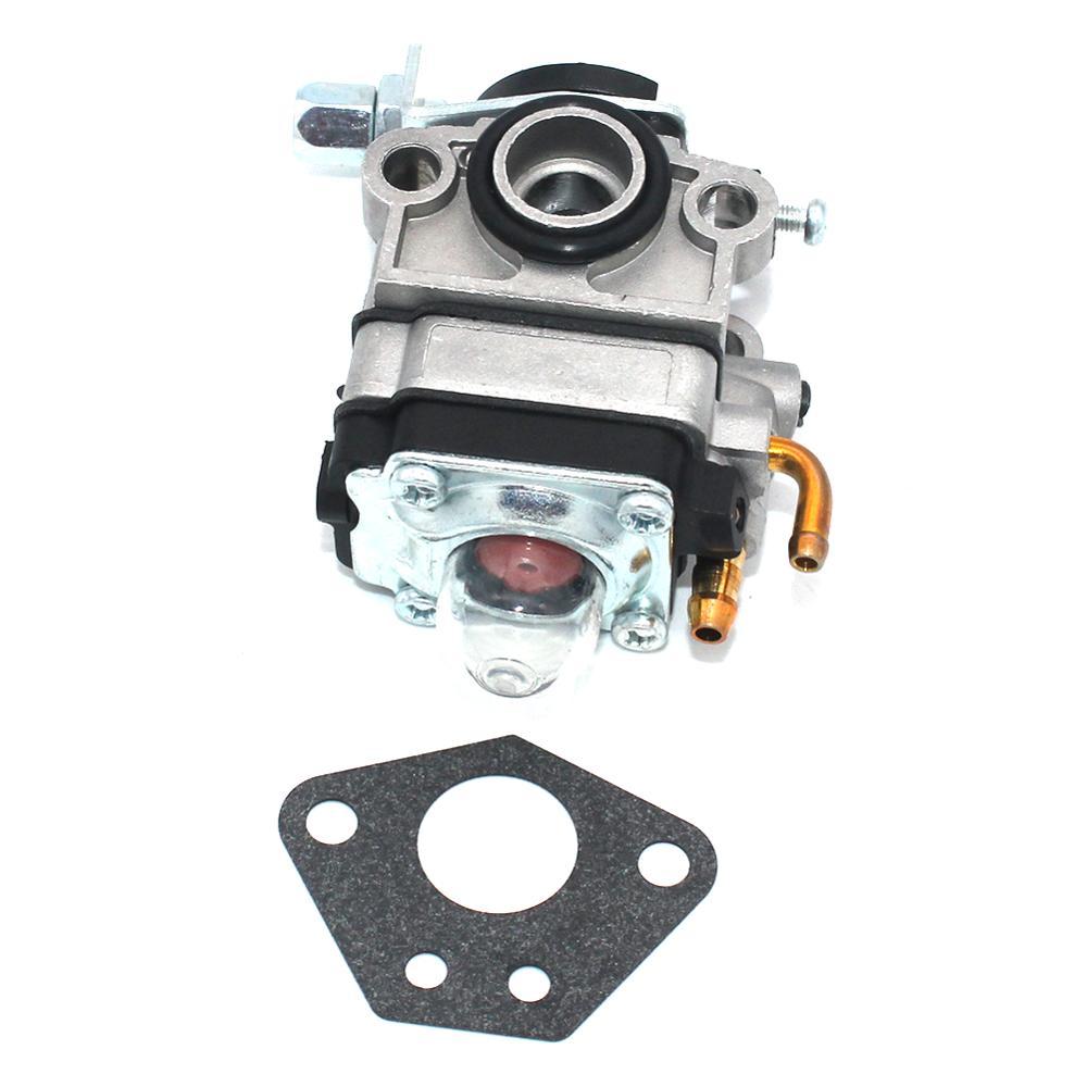 Carburetor For Honda GX31 HHE31C HHT31S GX22 UMK422 FG110 Parts# 16100-ZM5-809 16100-ZM5-802 16100-ZM5-807 16100-ZM5-806