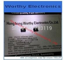 Free  shipping    10pcs/lot     MCP3301-BI/SN     MCP3301-BI       MCP3301   3301    IC ADC 13BIT SPI 1CH 100K 8-SOIC