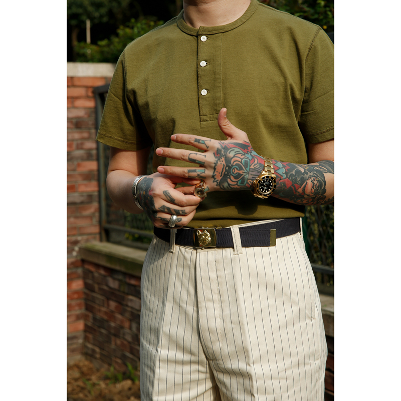 iSurvivor 2019 Men Spring Autumn Cargo Pants Trousers Male Casual Fashion Slim Fit Large Size Pencil