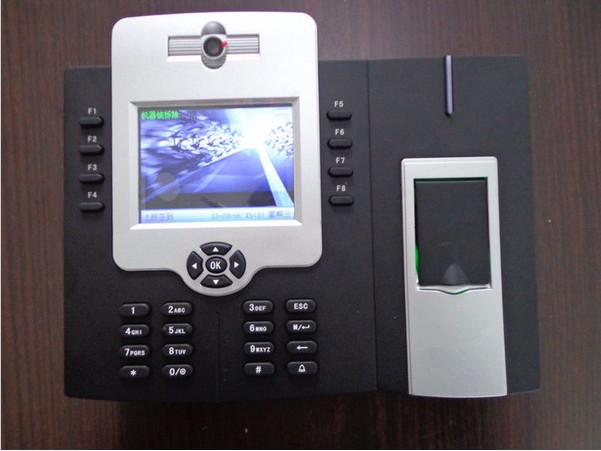 iclock880-13 iclock series access control solutions