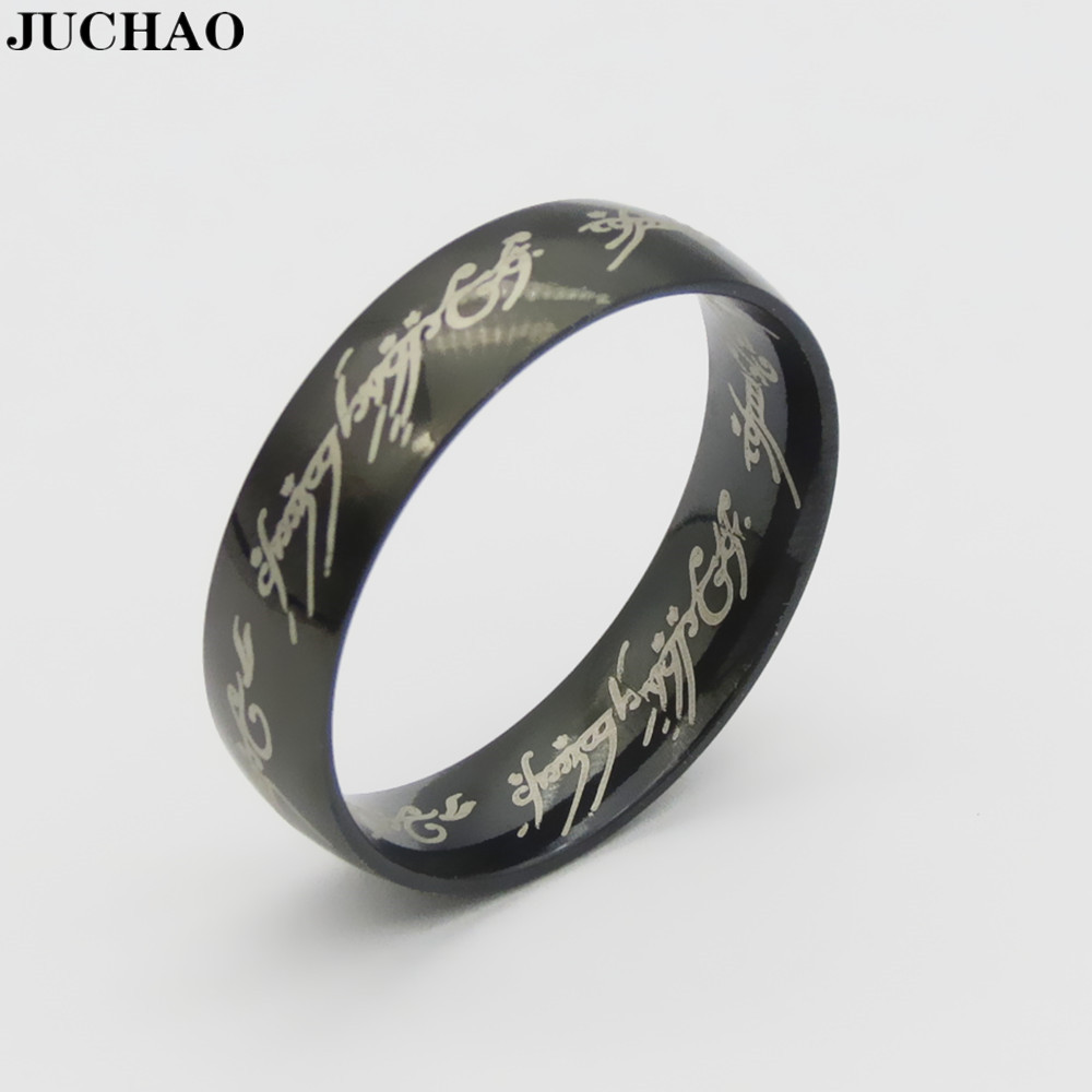 JUCHAO Stainless Steel...