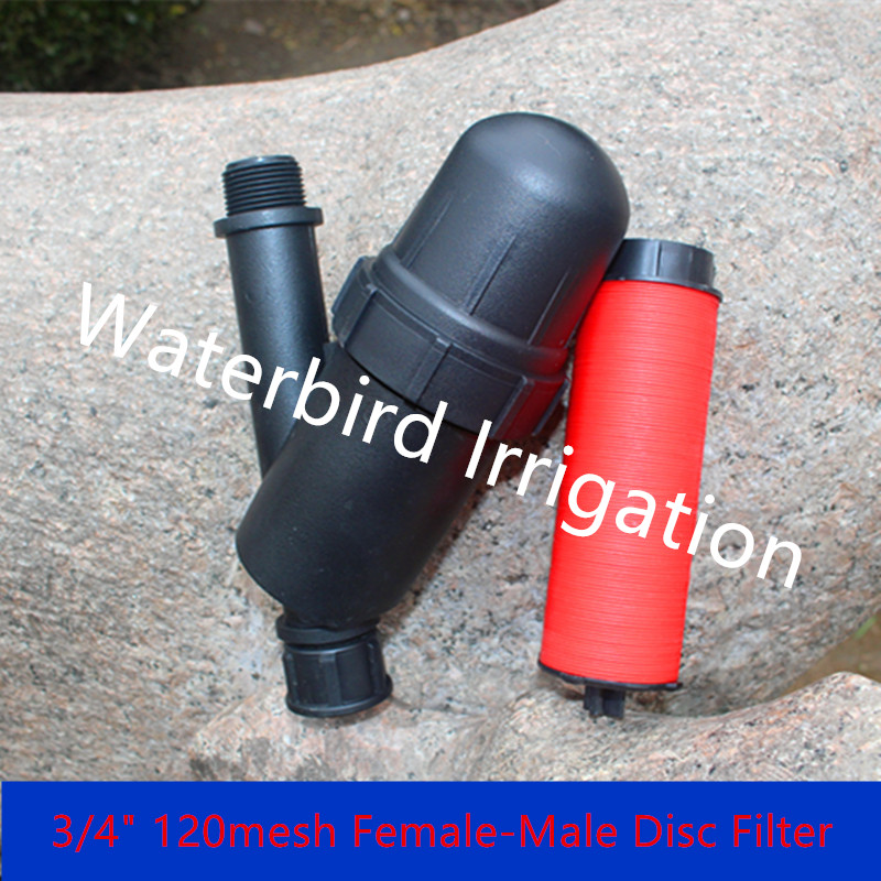 Popular Garden Hose Water Filter Buy Cheap Garden Hose Water