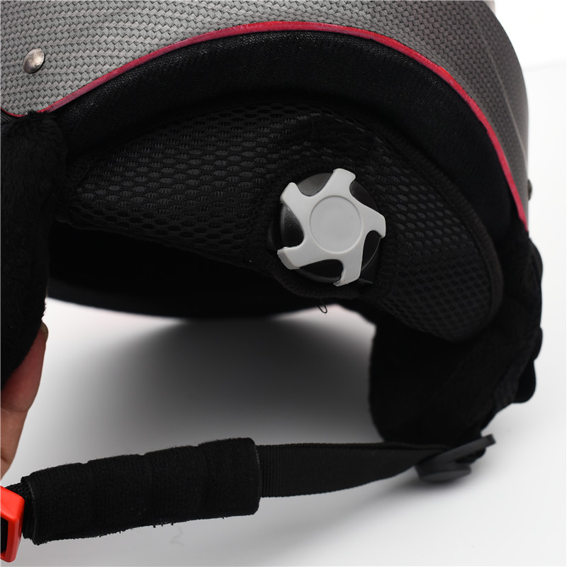 Snowboard-Ski-Helmet-Safety-Integrally-molded-Breathable-Helmet-Women-Men-Winter-Snow-Skateboard-Skiing-Teens-Helmet (3)