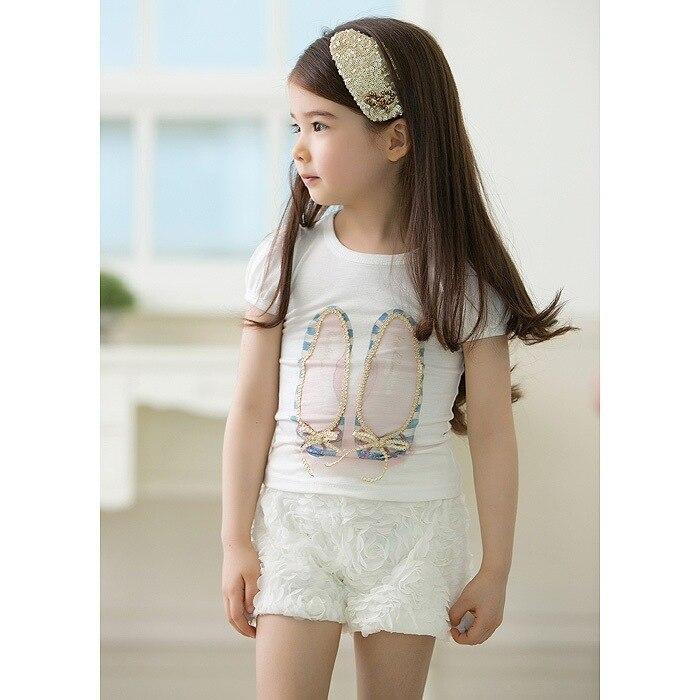 Little Anal Girl
