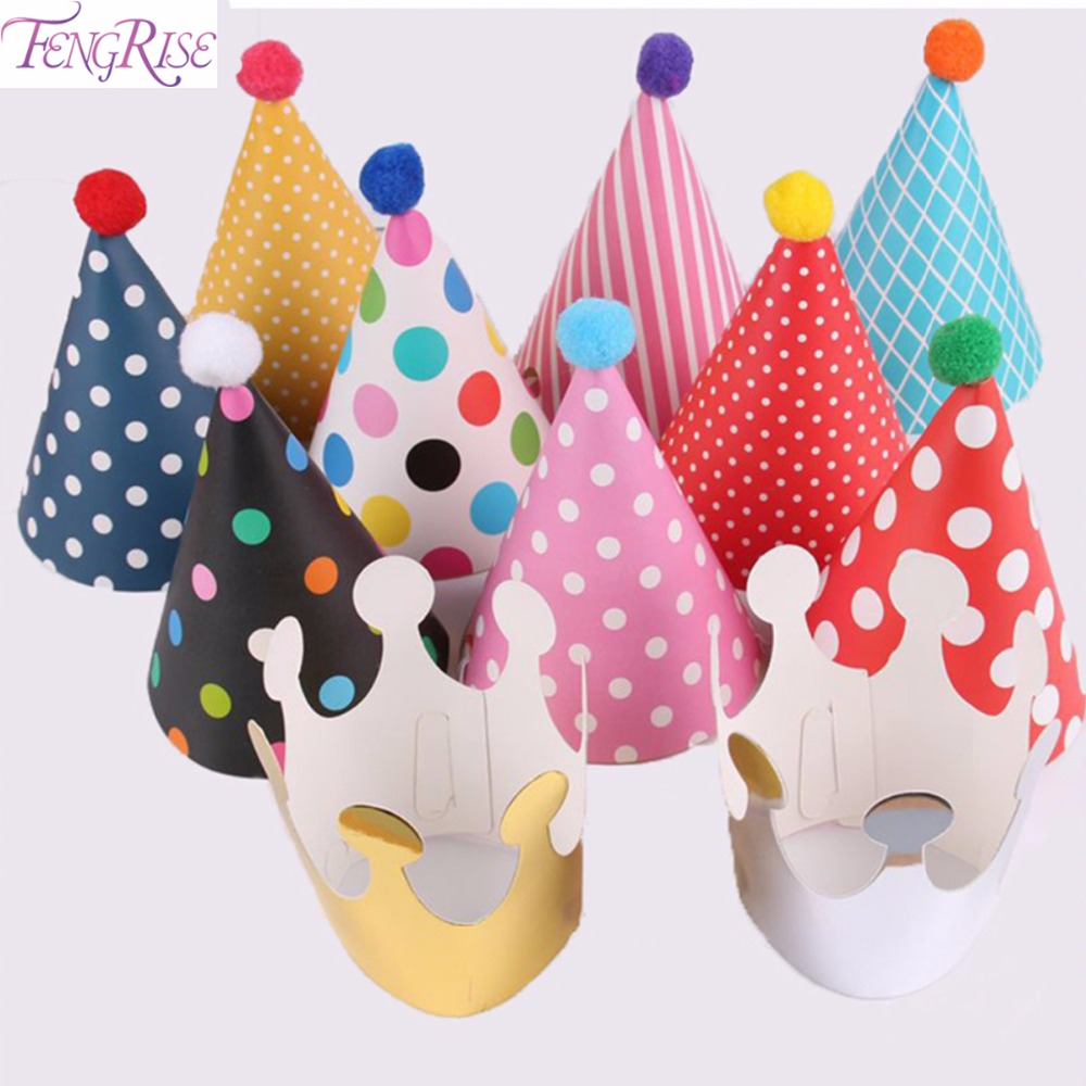 Korean Themed Party Decorations Compare Prices On Crown Baby Shower Favors Online Shopping Buy