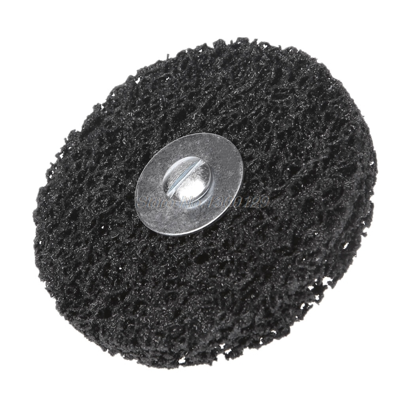 Poly Strip Angle Grinder Wheel Discs Paint Rust Remover Clean For Abrasive Tools Wholesale&DropShip