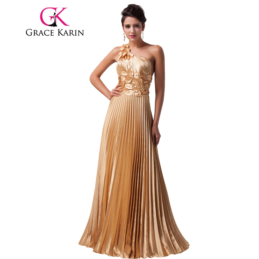 Buy golden gowns and get free shipping on AliExpress.com