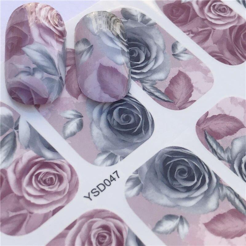 Crâne et Roses Porte-monnaie nouvelles Mères Jour Cadeau D/'Anniversaire