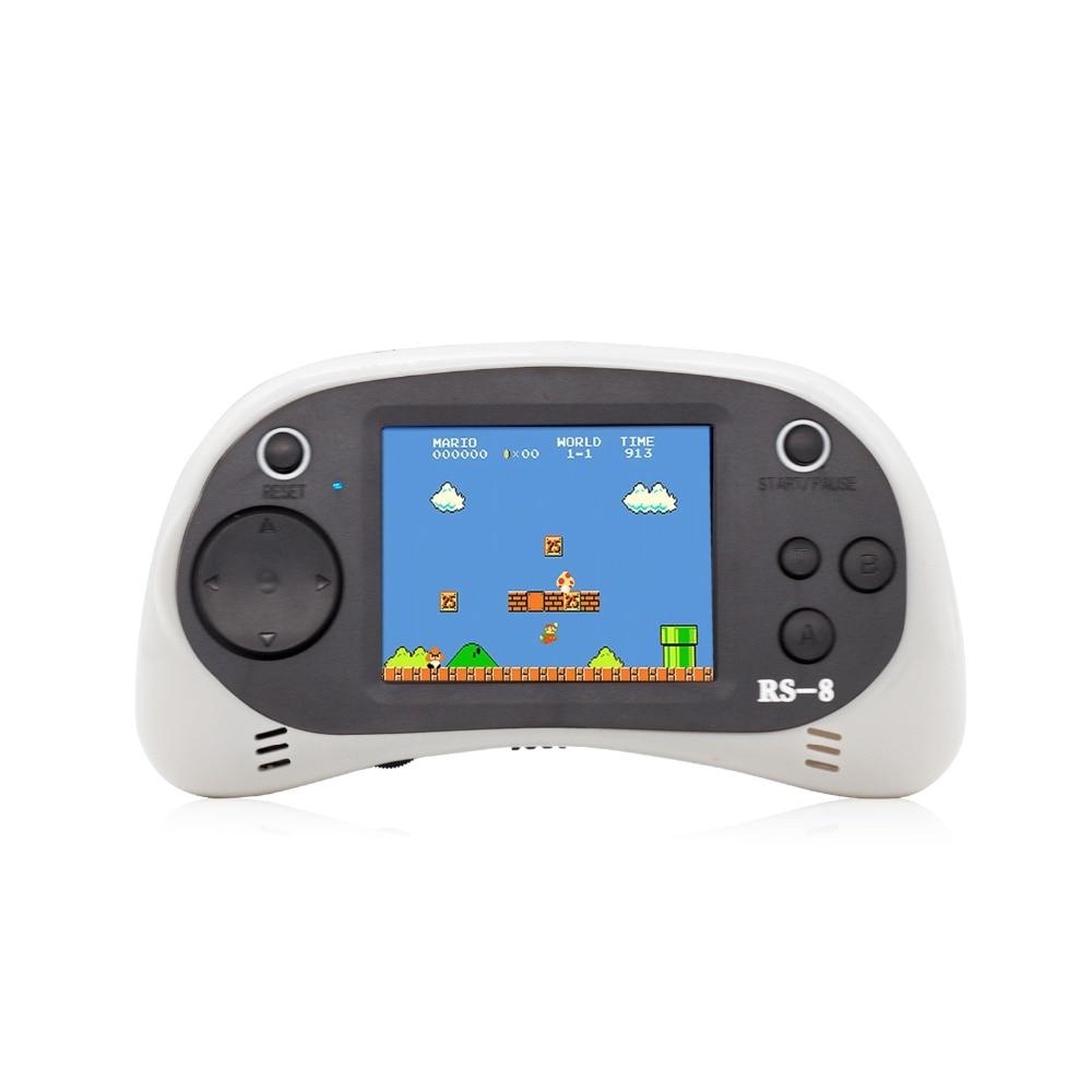 Картинки по запросу video games console
