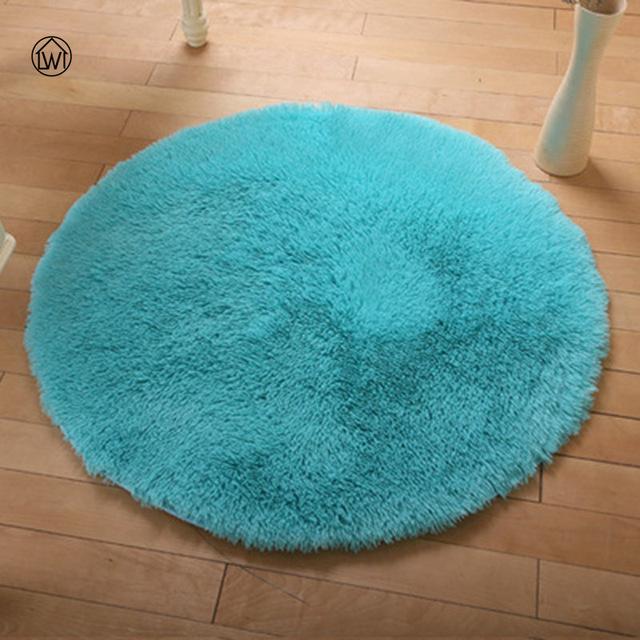 Soft-Fluffy-Thick-Velvet-Round-Carpet-40-80cm-Anti-skid-Toilet-Floor-Mat-Bedroom-Kitchen-Doormat.jpg_640x640 (10)