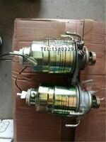 Filtro diesel de combustible para foton SUP