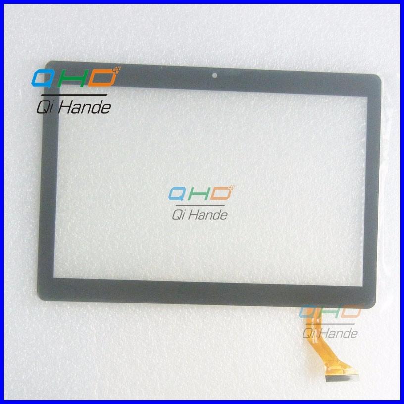 CH-1096A1-FPC276-V02 (RX14.TX26) CM (1)