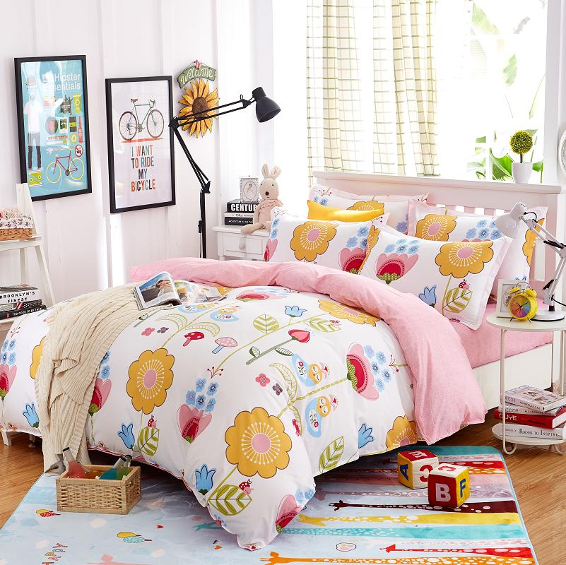 Taille. Full Cover160X210CM Queen Cover200X230CM Twin Cover160X210CM