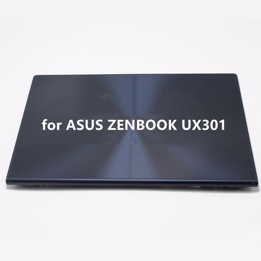 for ASUS ZENBOOK UX301